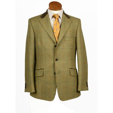 Mens casual new hit color outdoor suit jacket