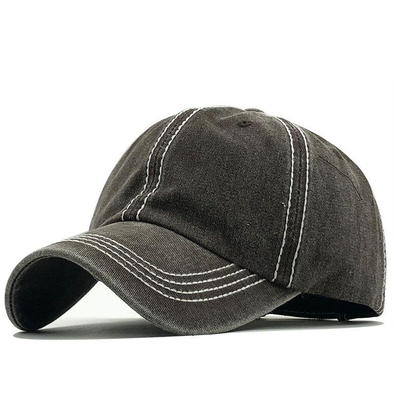 Outdoor Fall/winter Baseball Cap