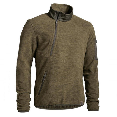 Outdoor Mountaineering And Hunting Pullover