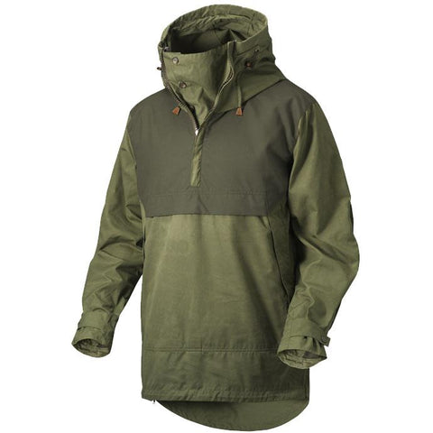 Outdoor sports personality windproof jacket