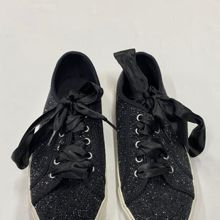 Primary Photo - BRAND: OLD NAVY STYLE: SHOES FLATS COLOR: SPARKLES SIZE: 11 SKU: 200-200178-23277