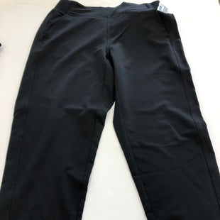 Primary Photo - BRAND: 32 DEGREES STYLE: PANTS COLOR: BLACK SIZE: XS SKU: 200-200199-14753