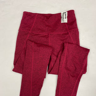 Primary Photo - BRAND: JOY LAB STYLE: ATHLETIC PANTS COLOR: PINK SIZE: S SKU: 200-200199-16771