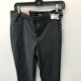 Primary Photo - BRAND: IVANKA TRUMP STYLE: PANTS COLOR: GREY SIZE: 8 SKU: 200-200199-18645
