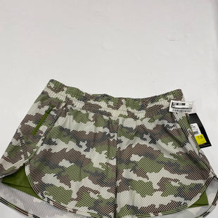 Primary Photo - BRAND: AVIA STYLE: ATHLETIC SHORTS COLOR: GREEN SIZE: M SKU: 200-200199-14589