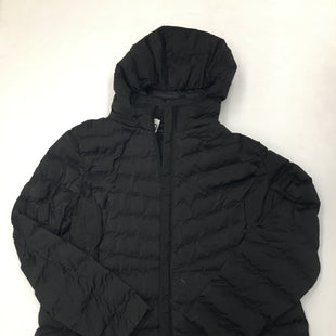 Primary Photo - BRAND: 32 DEGREES STYLE: JACKET OUTDOOR COLOR: BLACK SIZE: XXL SKU: 200-200199-15179