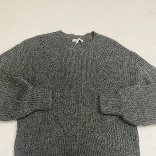 Primary Photo - BRAND: BP STYLE: SWEATER LIGHTWEIGHT COLOR: GREY SIZE: XS OTHER INFO: NEW WITH TAGS SKU: 200-200199-11485