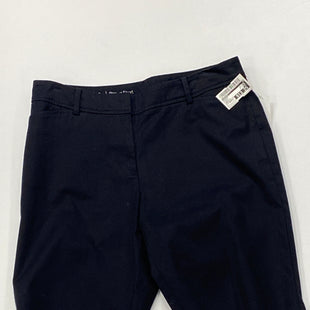 Primary Photo - BRAND: TALBOTS STYLE: SHORTS COLOR: BLACK SIZE: 6PETITE SKU: 200-200178-27642