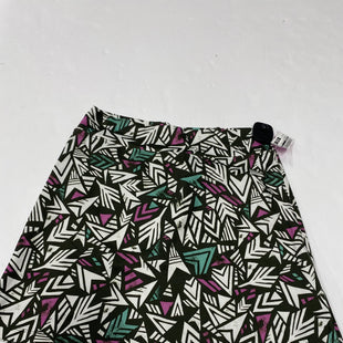 Primary Photo - BRAND: PATAGONIA STYLE: ATHLETIC SKIRT SKORT COLOR: PINKGREEN SIZE: S SKU: 200-200197-33188