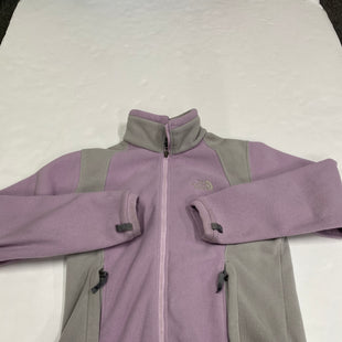 Primary Photo - BRAND: NORTHFACE STYLE: JACKET OUTDOOR COLOR: PURPLE SIZE: M SKU: 200-200199-13187