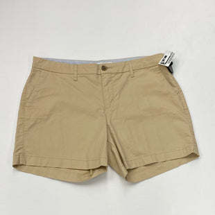 Primary Photo - BRAND: OLD NAVY STYLE: SHORTS COLOR: TAN SIZE: 8 SKU: 200-200202-5680
