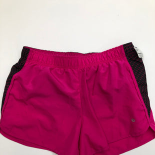 Primary Photo - BRAND: XERSION STYLE: ATHLETIC SHORTS COLOR: PINKBLACK SIZE: S SKU: 200-200178-27999
