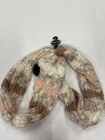 Primary Photo - BRAND: NEW DIRECTIONS <BR>STYLE: SCARF <BR>COLOR: MULTI <BR>SKU: 200-200202-4124