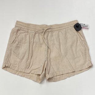 Primary Photo - BRAND: H&M STYLE: SHORTS COLOR: PINK SIZE: 8 SKU: 200-200199-22271