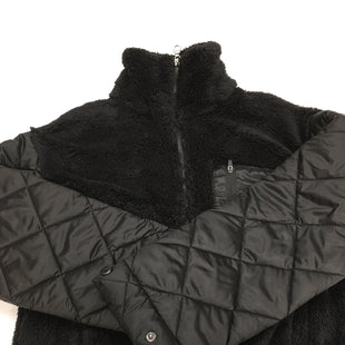 Primary Photo - BRAND: JOY LAB STYLE: JACKET OUTDOOR COLOR: BLACK SIZE: XS SKU: 200-200199-15352
