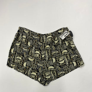 Primary Photo - BRAND: FOREVER 21 STYLE: SHORTS COLOR: MULTI SIZE: M SKU: 200-200199-17464