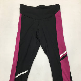 Primary Photo - BRAND: CHAMPION STYLE: ATHLETIC PANTS COLOR: PINKBLACK SIZE: M SKU: 200-200178-25715