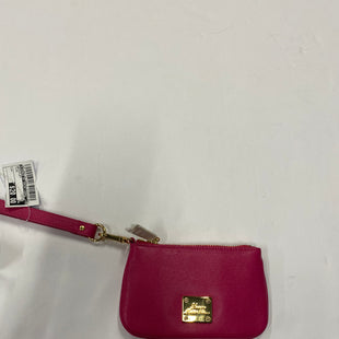 Primary Photo - BRAND: LAUREN BY RALPH LAUREN STYLE: WRISTLET COLOR: PINK SKU: 200-200178-22883