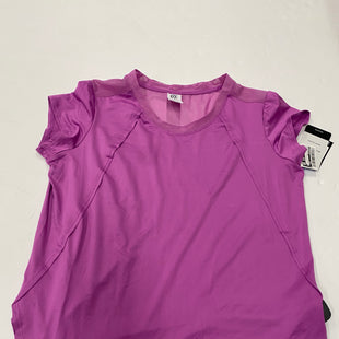 Primary Photo - BRAND: CHAMPION STYLE: ATHLETIC TOP COLOR: PINK SIZE: S SKU: 200-200199-12008