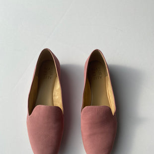 Primary Photo - BRAND: NATURALIZER STYLE: SHOES FLATS COLOR: PINK SIZE: 8.5 SKU: 200-200178-19362
