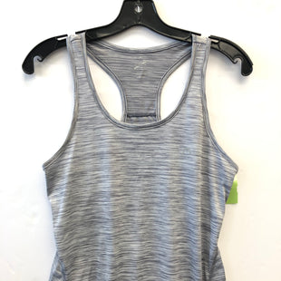 Primary Photo - BRAND: HEAD STYLE: ATHLETIC TANK TOP COLOR: GREY SIZE: XS SKU: 200-200178-28005