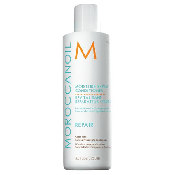 Moroccanoil Moisture Repair Conditioner, 250Ml