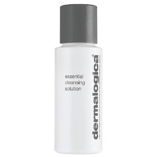 Dermalogica Essential Cleansing Solution 50 ml,  Lakme Salon