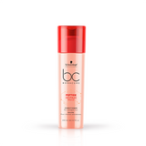 Schwarzkopf Professional Bonacure Peptide Repair Rescue Conditioner, Lakme Salon
