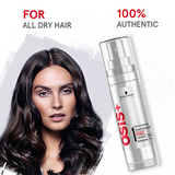 Hair Serum - Schwarzkopf Osis Magic Hair Serum 50Ml | Lakme Salon
