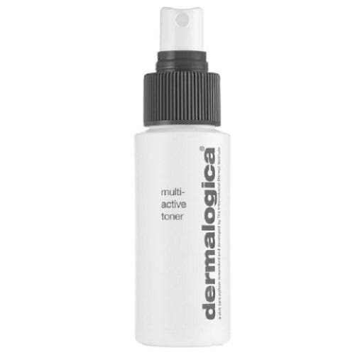 Dermalogica Multi-Active Toner 50 ml