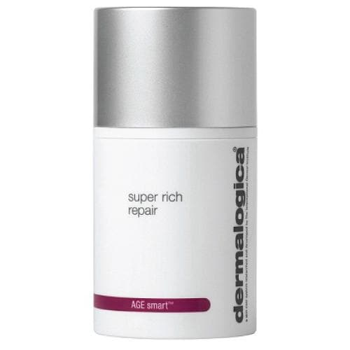 Dermalogica Super Rich Repair 50 ml, Lakme Salon
