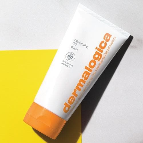 Dermalogica Protection 50 Sport SPF 50 156 ml