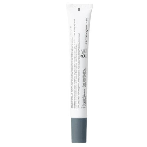 Dermalogica Stress Positive Eye Lift 25 ml