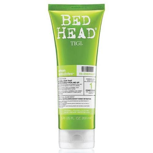 TIGI Bed Head Urban Antidotes 1  Re-Energize  Shine Conditioner 200 ml