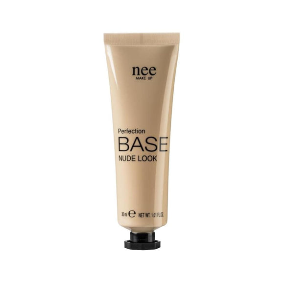 Nee Base Nude Look