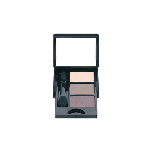 Nee eyeshadow trio Night & Day