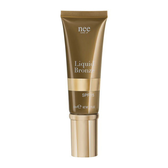 Nee liquid bronze ml. 50         n. A150