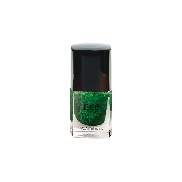 Nee nail p.c.s. Jelly green 10 ml  n.202