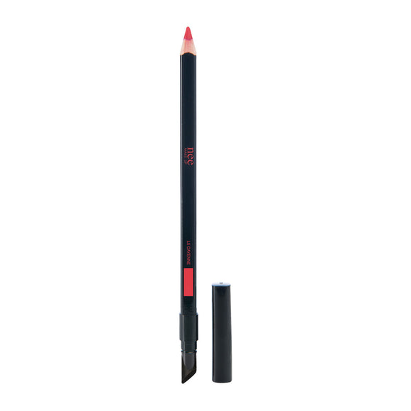 Nee lip pencil high def. Cayenne   n. L5