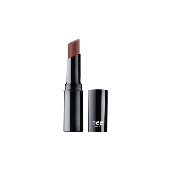 Nee Lip Repaire 334 Brown