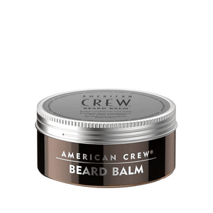 CREW SHVE ULTRA GLDG OIL 1.7oz/50ml - BE 50 ml