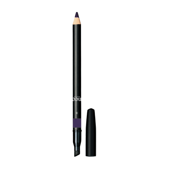 Nee kajal Royal purple              n. 3