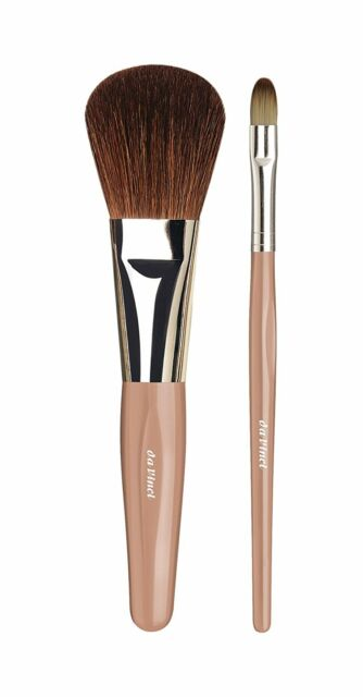 Da Vinci Pinsel Set Brush Set 4852