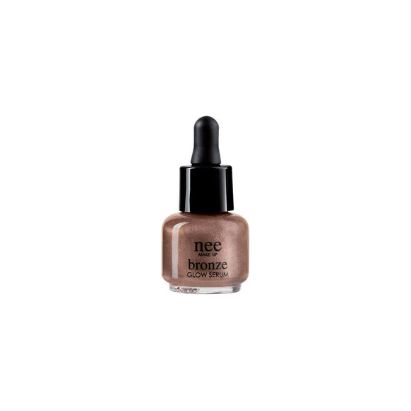 Nee Bronze Glow Serum