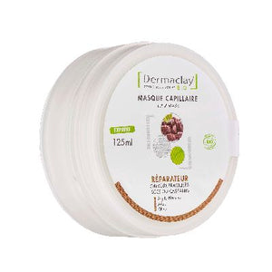 MASQUE REPARATEUR 125ML