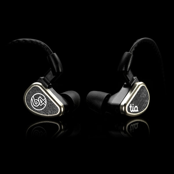 64 Audio Tia Trio