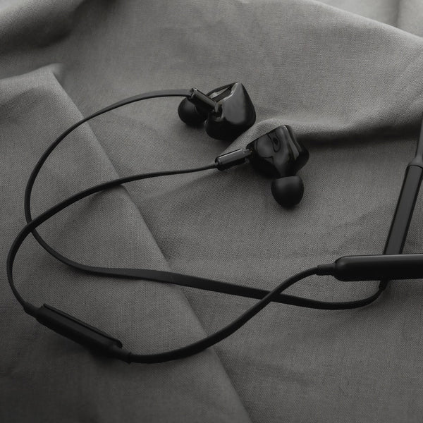 BeatsX Modification Service