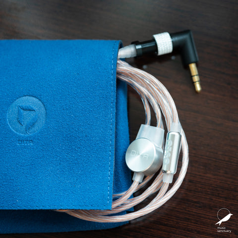 Dita Audio OSLO IEM cable