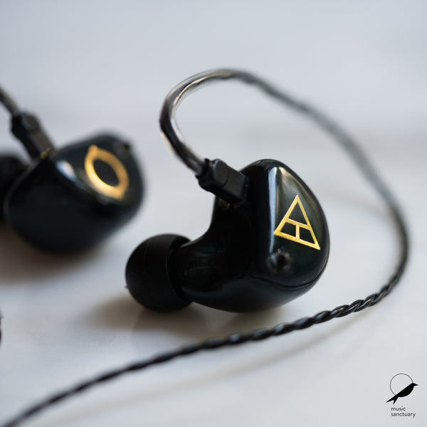 Lime Ears Aether R  [Universal Fit]