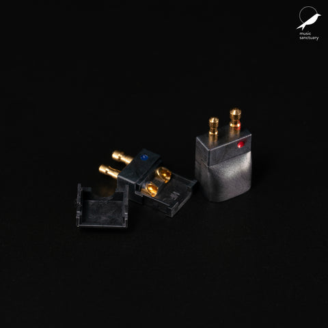 Fitear Connectors